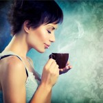 Tea-Fotolia_35756406